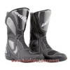 Мотоботы Outstars Estoril Leather Motorcycle Boots