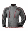 Мотокуртка BUSE OPEN ROAD JACKET GREY (48)