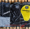 МОТОКУРТКА, КУРТКА - JACKET [ RST - PRO SERIES ADVENTURE II, Black ]