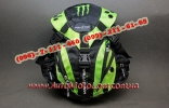 Рюкзак Monster Energy Advanced