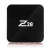 Android TV Box Z28 (1/8GB) Android 7.1
