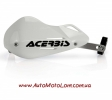 Acerbis Multiconcept X-Strong Handguards